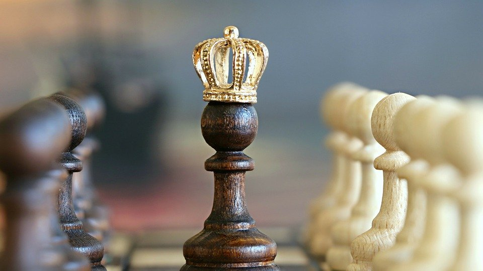 Free Photo King Wallpaper Background Images Chess Max Pixel