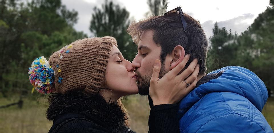 Kiss, Love, Warren, Costa Atlantica, Argentina