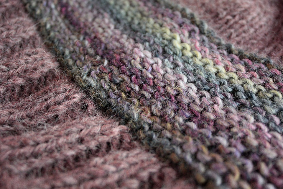 Free Photo Knit Hobby Yarn Wool Craft Knitting Handmade Max Pixel