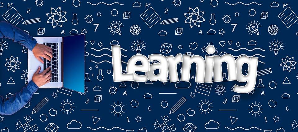 Learn, Training, Knowledge, Development, Success