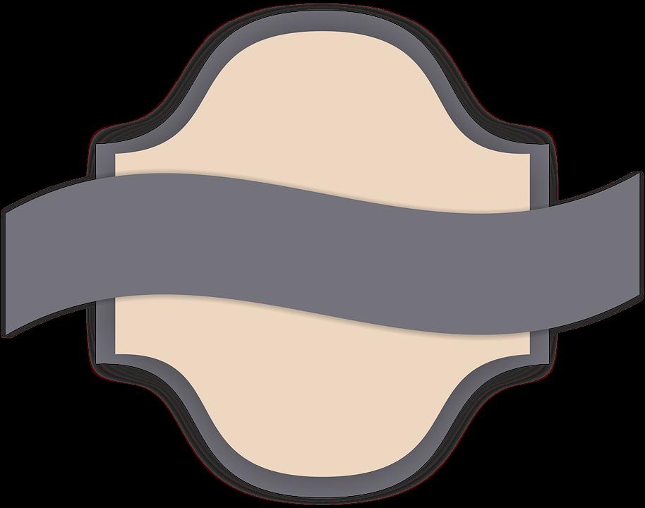 free photo label logo retro retro label labels emblem max pixel