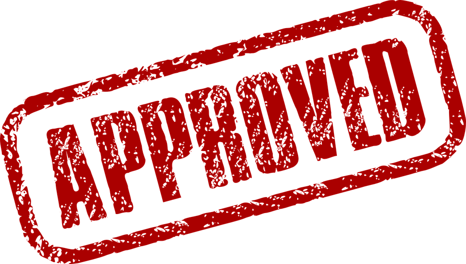 Approved, Stamp, Approval, Quality, Agreement, Label