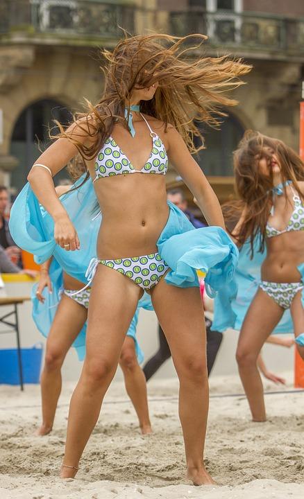 Girl sexy happy bbw xxx