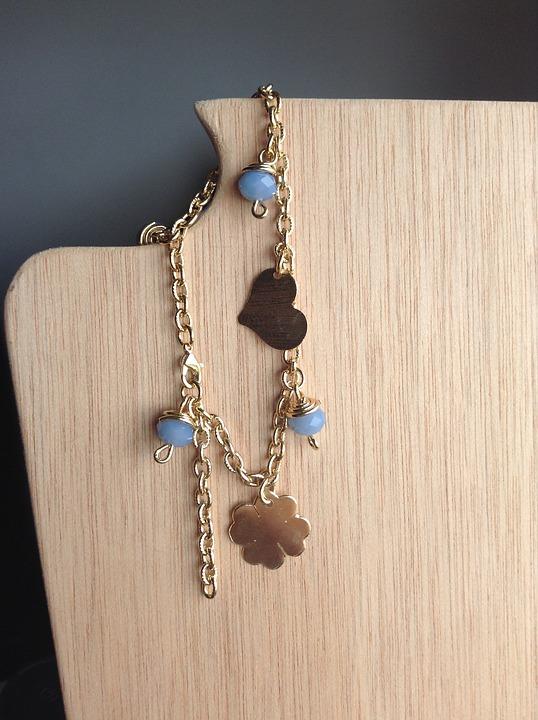 Craft, Accessories, Ladies, Jewelry, Braslette