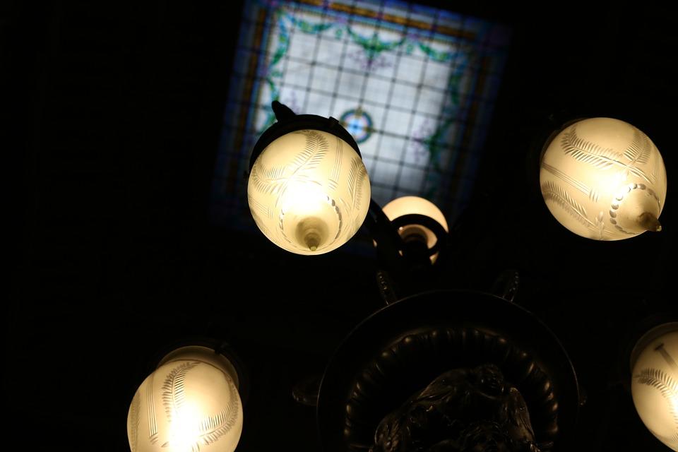 Lights, Chandelier, Light, Luminaire, Lamp, Lighting