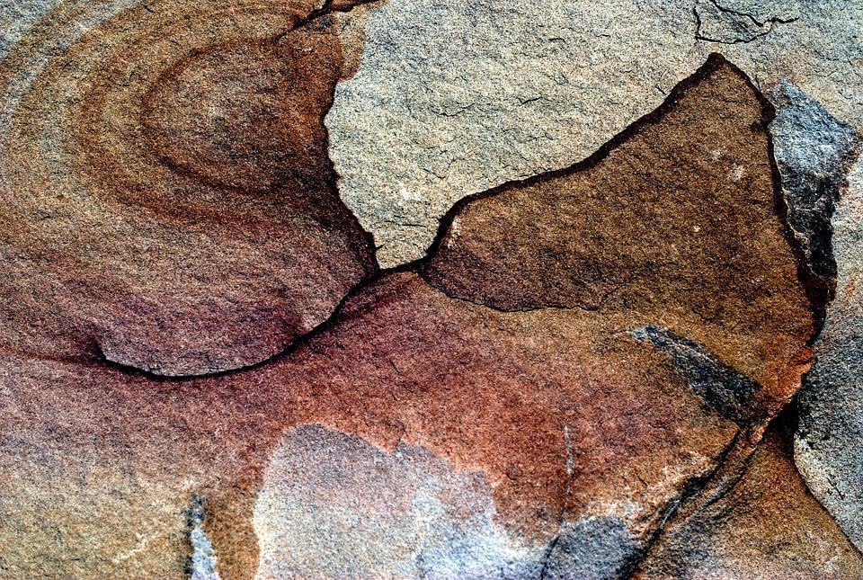 Background, Stone, Rock, Landscape, Nature, Outdoor