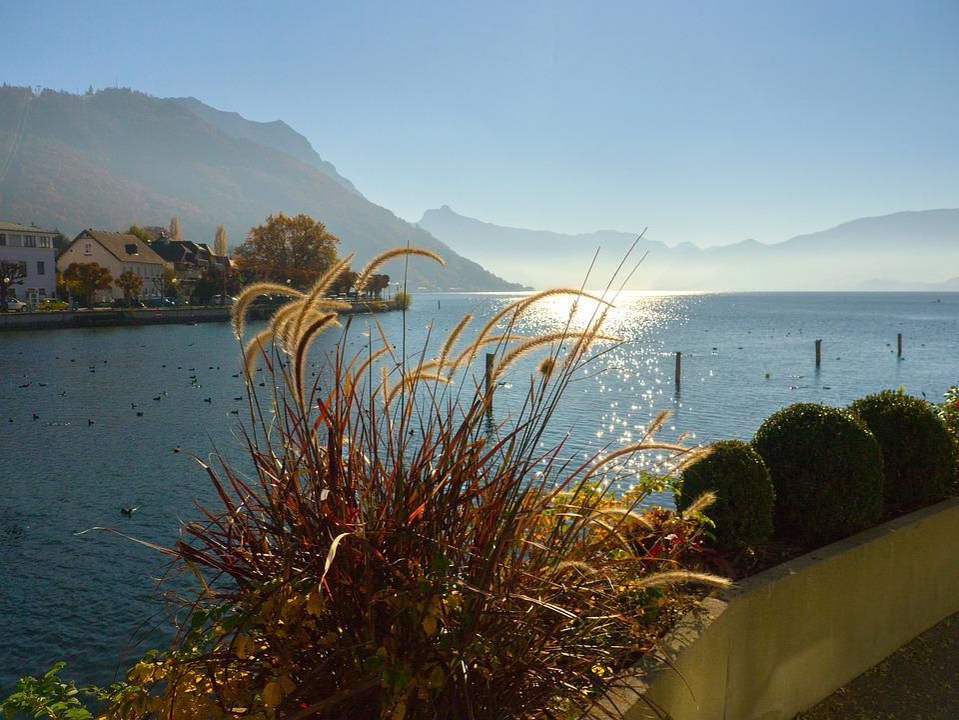 Waters, Travel, Landscape, Tourism, Lake, Seascape