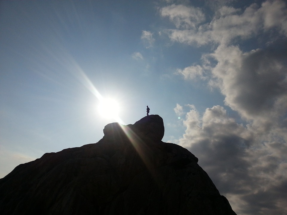 Cliffs, Spain, Mallorca Coastal, Landscape, Rock, Stone