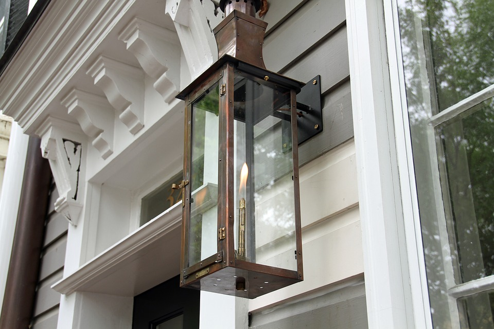 Lantern, Light, Outdoor, Illumination, Energy-saving