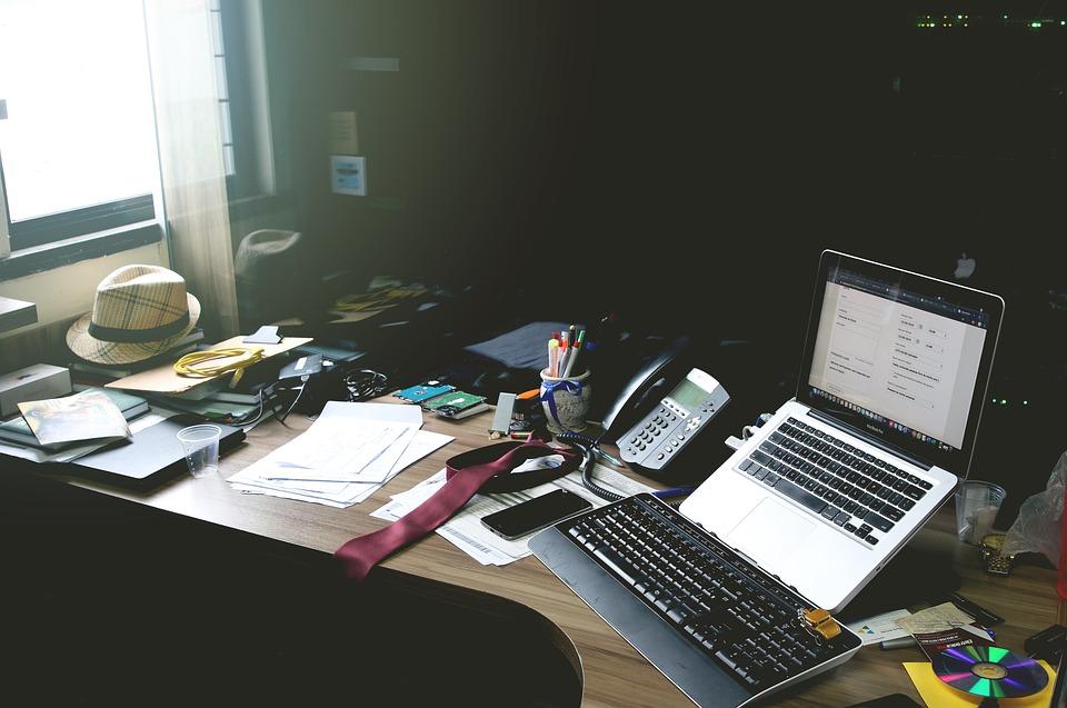 Macbook, Macbook Pro, Computer, Notebook, Laptop