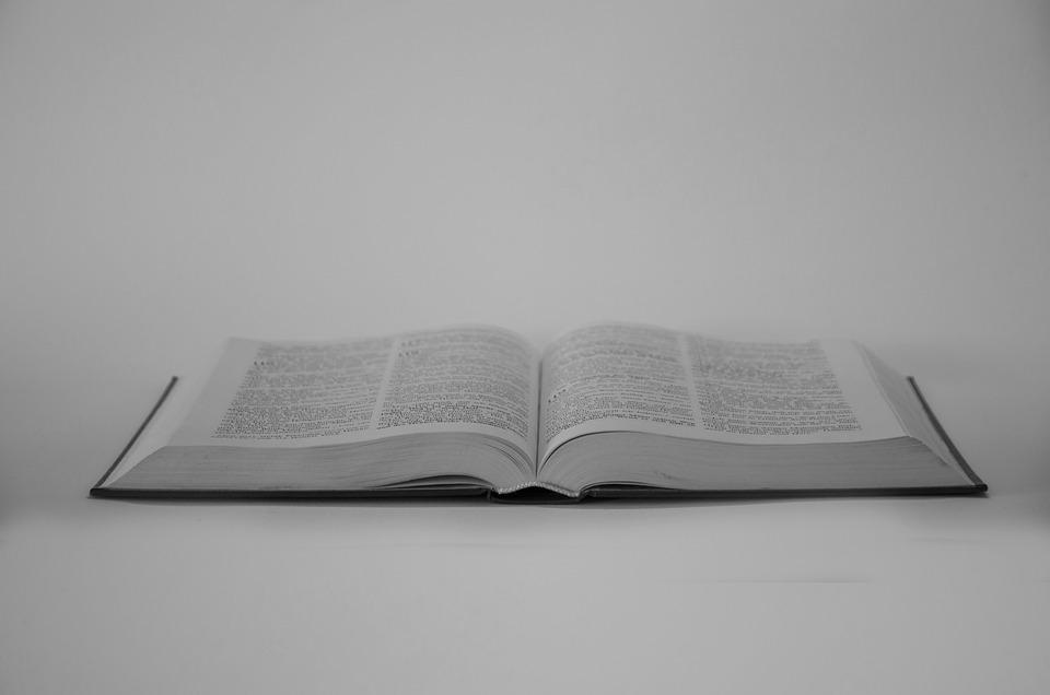 Book, Facebook, E-book, Learn, Literature, Books