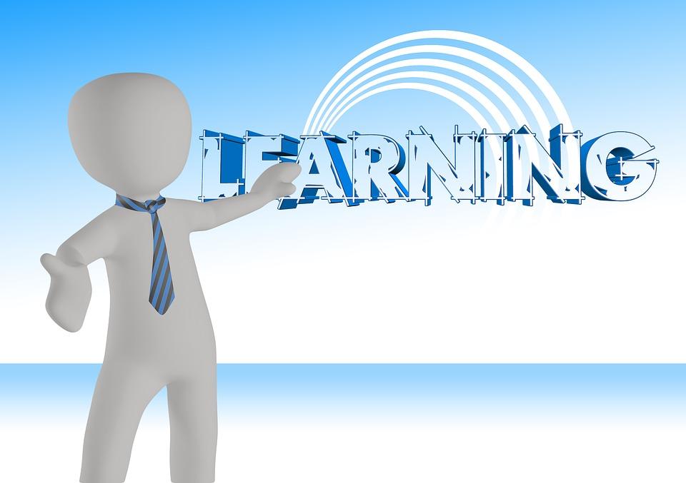 Teacher, Mentor, Coach, Coaching, Training, Learn