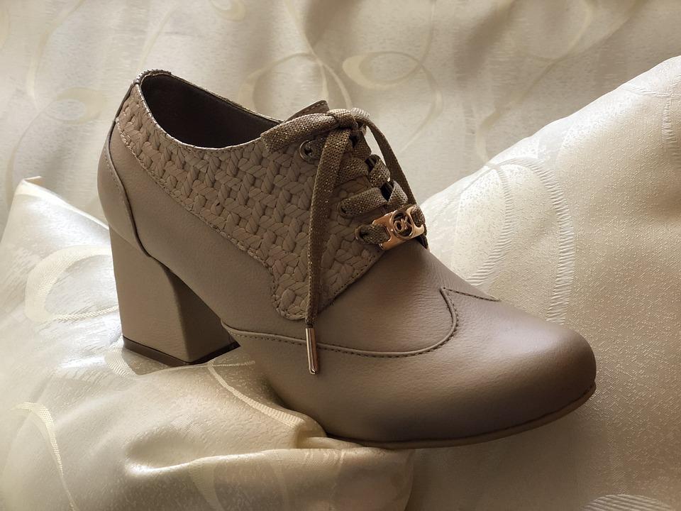 Fashion, Clothing, Leather, Footwear