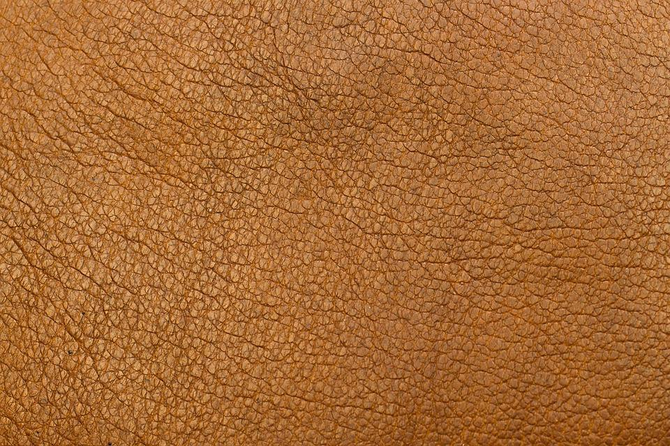 Background, Leather, Brown, Closeup, Colors, Design