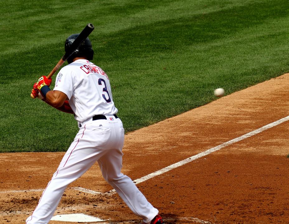 Fine Free Photo Leftie Ball Batter Pitch Home Plate Baseball Beutiful Home Inspiration Cosmmahrainfo