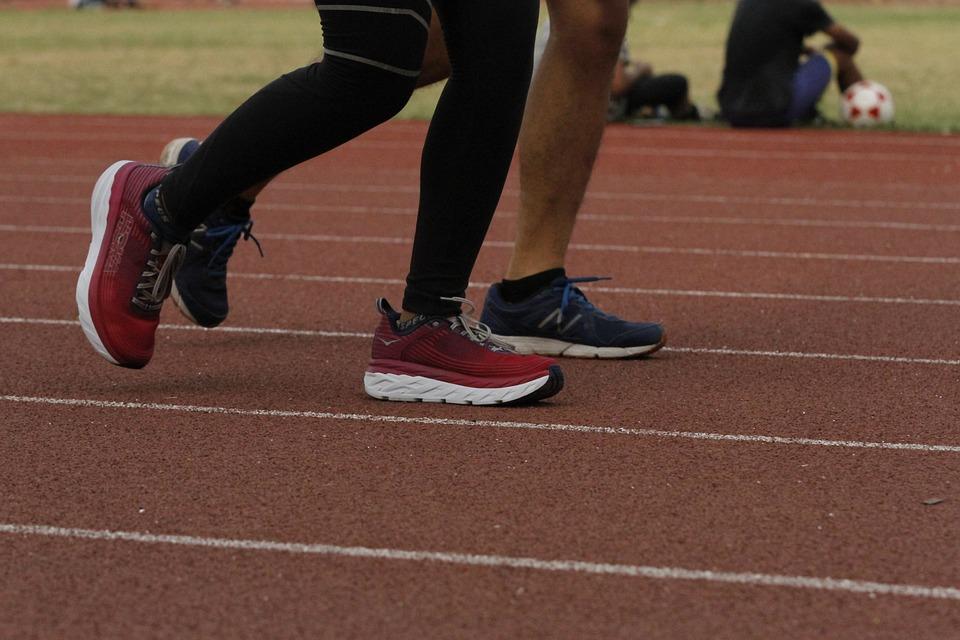 Run, Runner, Leg, Running, Fitness, Exercise, Health