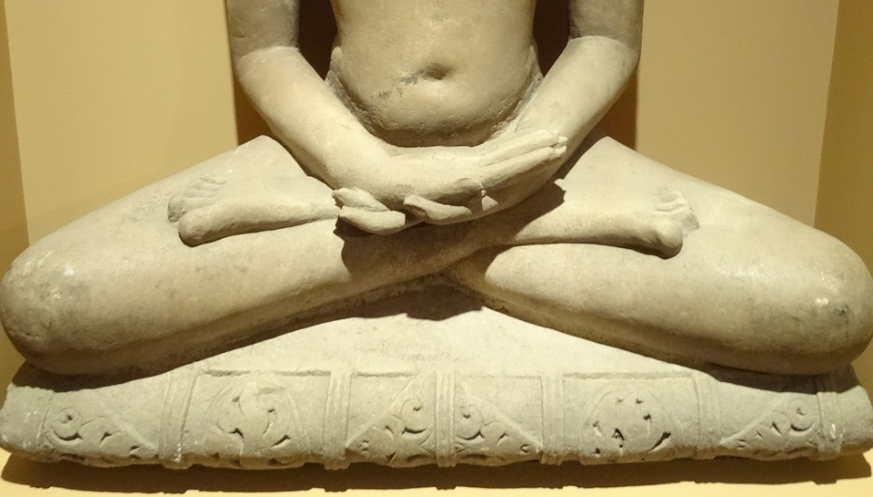 Yoga, Meditation, Rest, Inner Calm, Legged