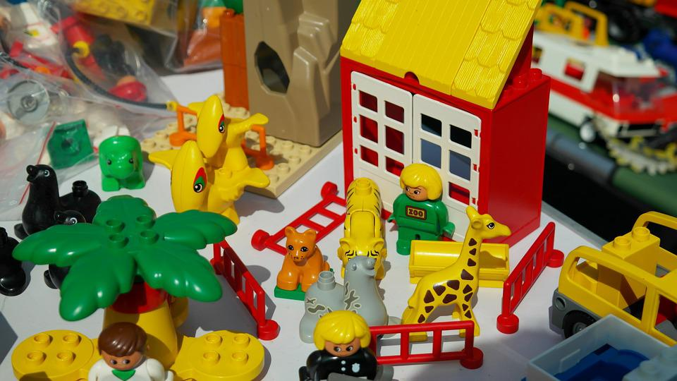 Lego, Stones, Plastic, Colorful, Toys, Learn