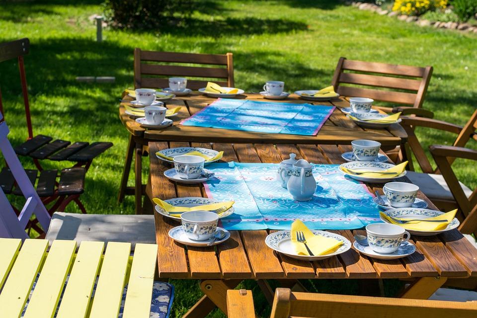 Waters, Summer, Chair, Travel, Wood, Leisure, Terrace