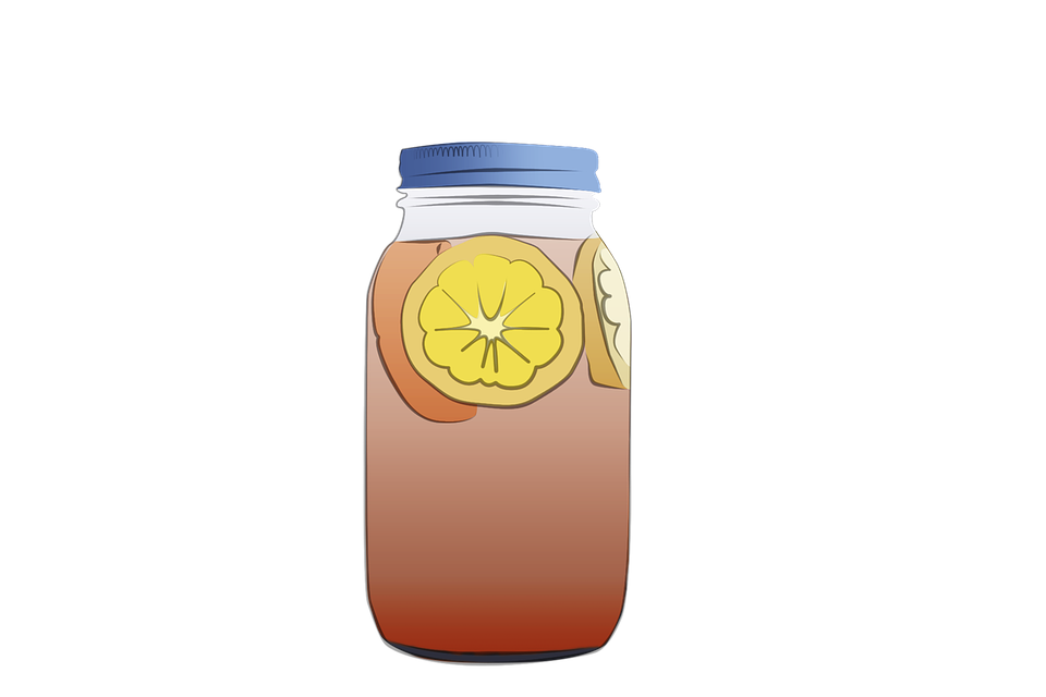 Lemonade, Fruits, Drink, Refreshment, Cold, Fresh