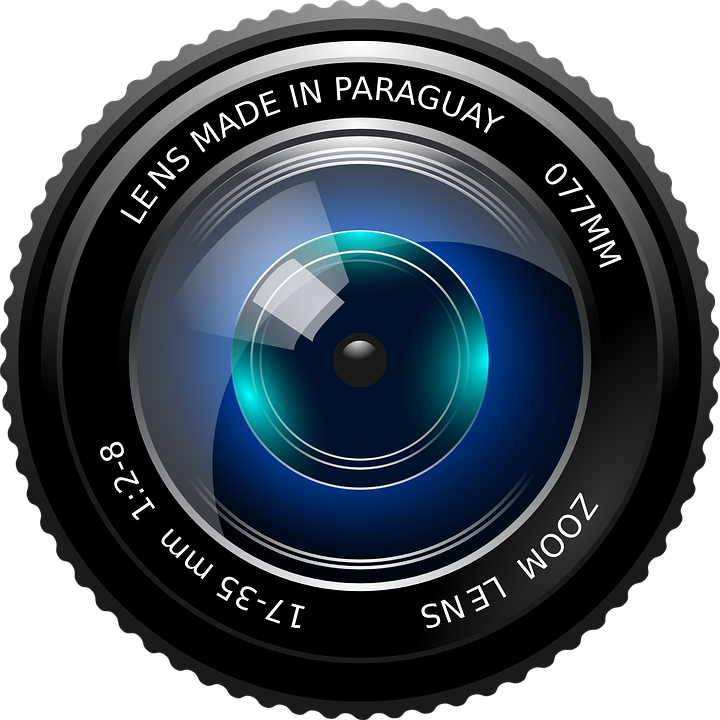 Camera, Lens, Prime Lens, Photography, Photographer