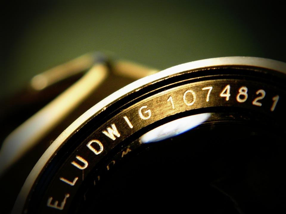 Lens, Cameras, Camera