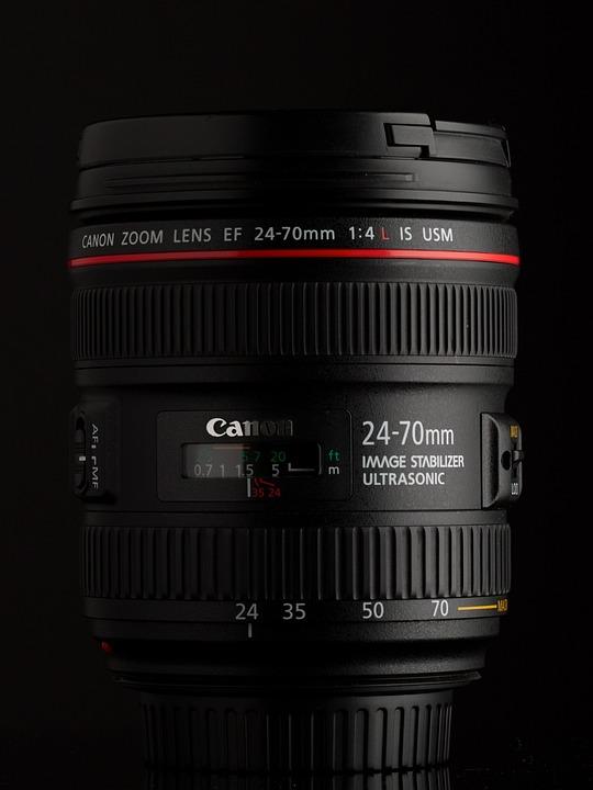 Canon, Lens, Camera, Photography, Photographer, Digital