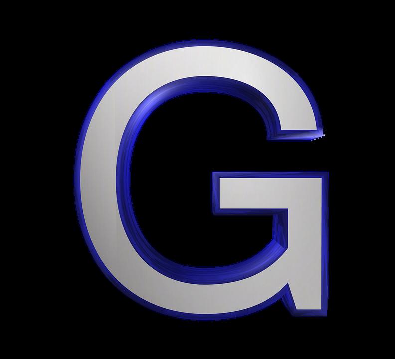 Letter, Alphabet, Alphabet Letters, Font, Text