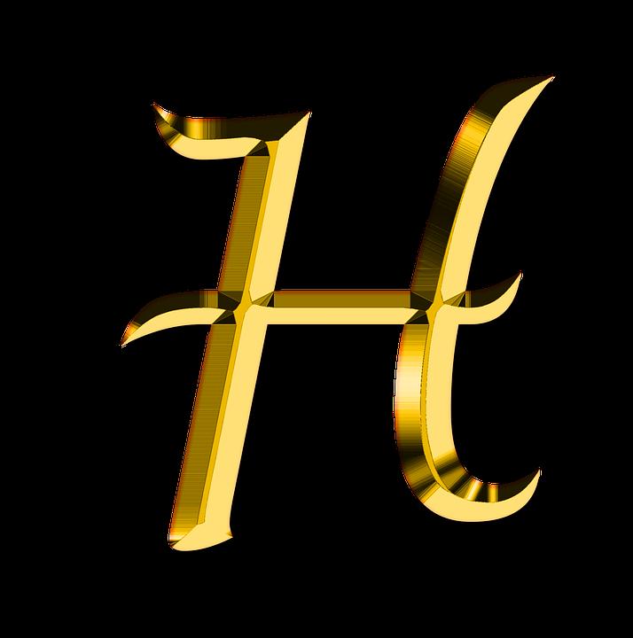 e626e49473 Free photo Letters Learn Alphabet Education Read Abc H - Max Pixel