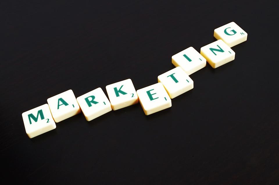 Freelance Definition - marketing