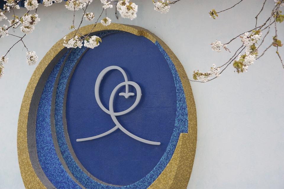 Symbol, Lifestyle, Yoga, Meditating, Joyiswithinyou