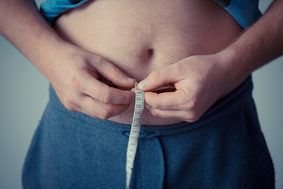 Slimming, The Weight Of The, Health, Lifestyle