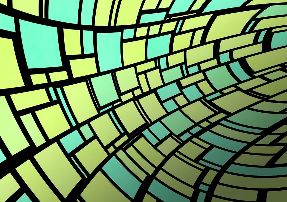 Pattern, Structure, Light Patterns, Light Beam, Texture