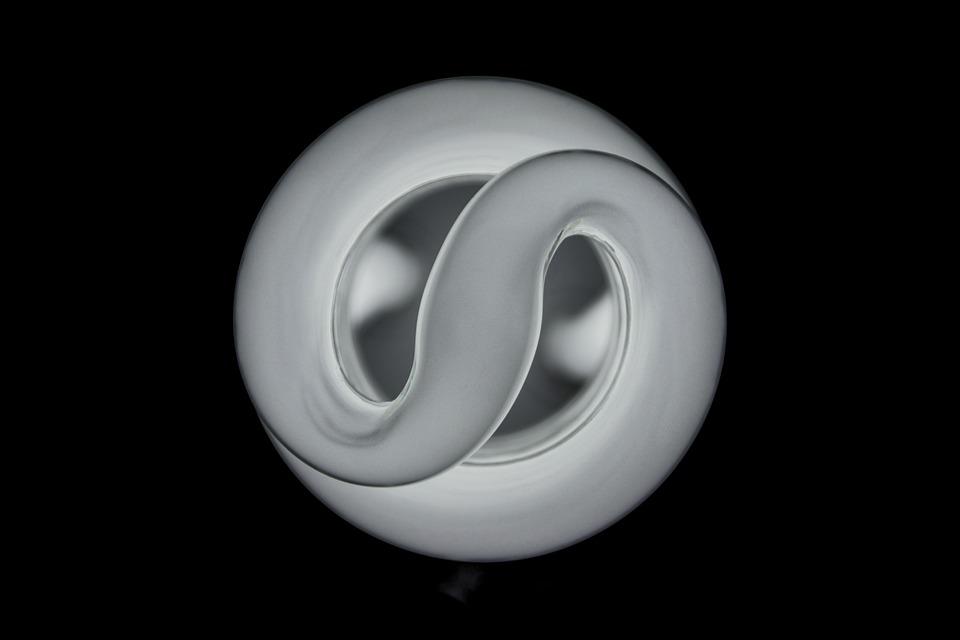 Light, Lamp, Current, Light Bulb, Energy, Electric