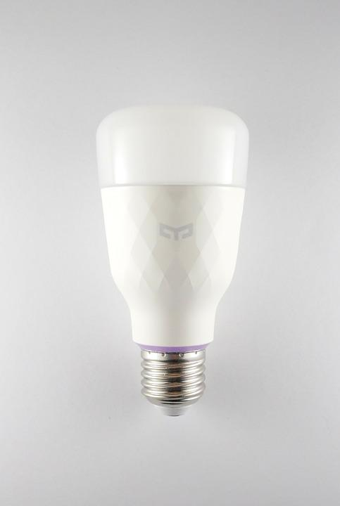 The Light Bulb, Lighting, Led, Replacement Lamp, Light