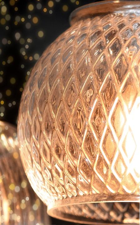 Lantern, Light, Party, Celebration