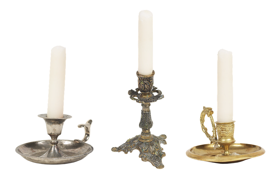 candlestick chandelier candles candle light wax