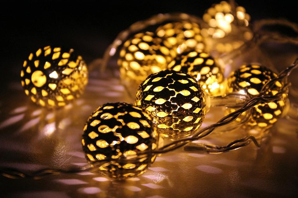 winter christmas celebration holiday lights - Celebration Christmas Lights
