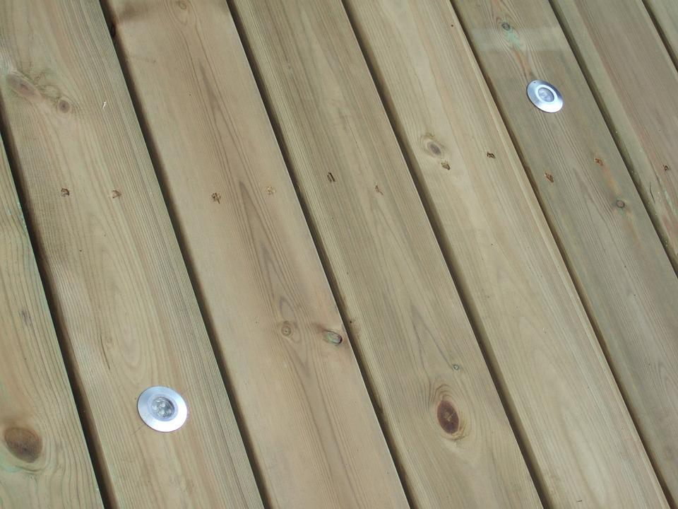 Free photo lights wood decking led deck wood deck plank max pixel decking wood deck lights led wood deck plank aloadofball Image collections