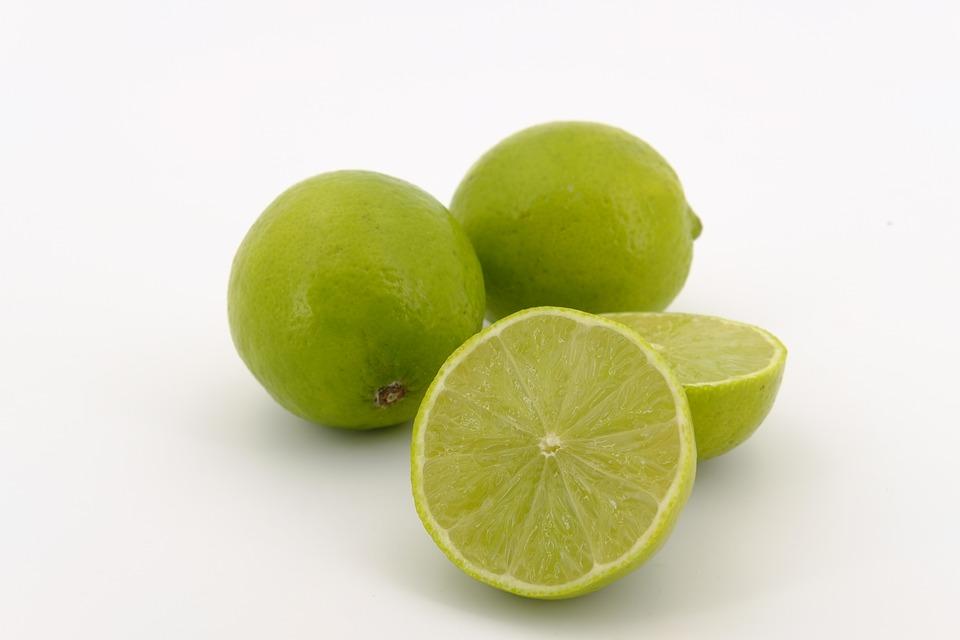 Lime, Limone, Citrus, Sour, Fruit, Citrus Fruits