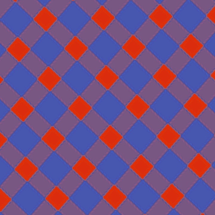 Lines, Pattern, Template, Background, Texture