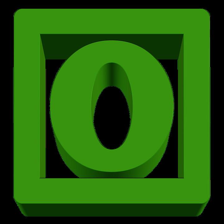 Letters, Abc, Education, O, Alphabet, Literacy