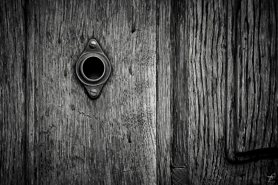 Door Keyhole Design Lock Key Doorway Enter & Free photo Lock Design Door Doorway Keyhole Key Enter - Max Pixel pezcame.com