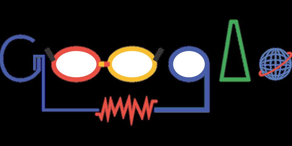 Desktop, Business, Sign, Logo