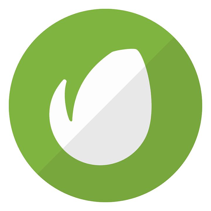 Evanto, Marketing, Logo, Social, Internet