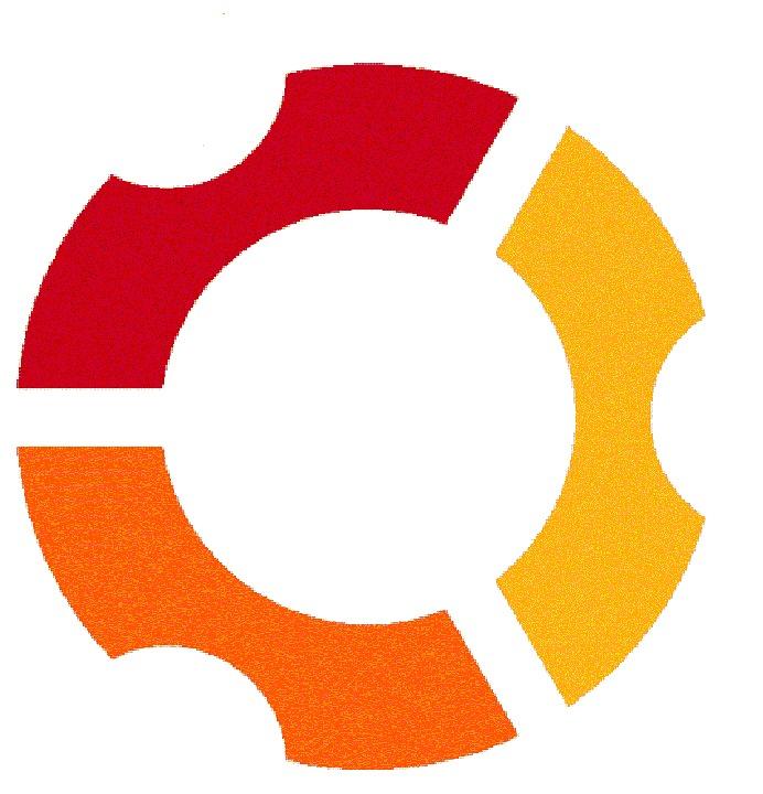It, Logo, Sign