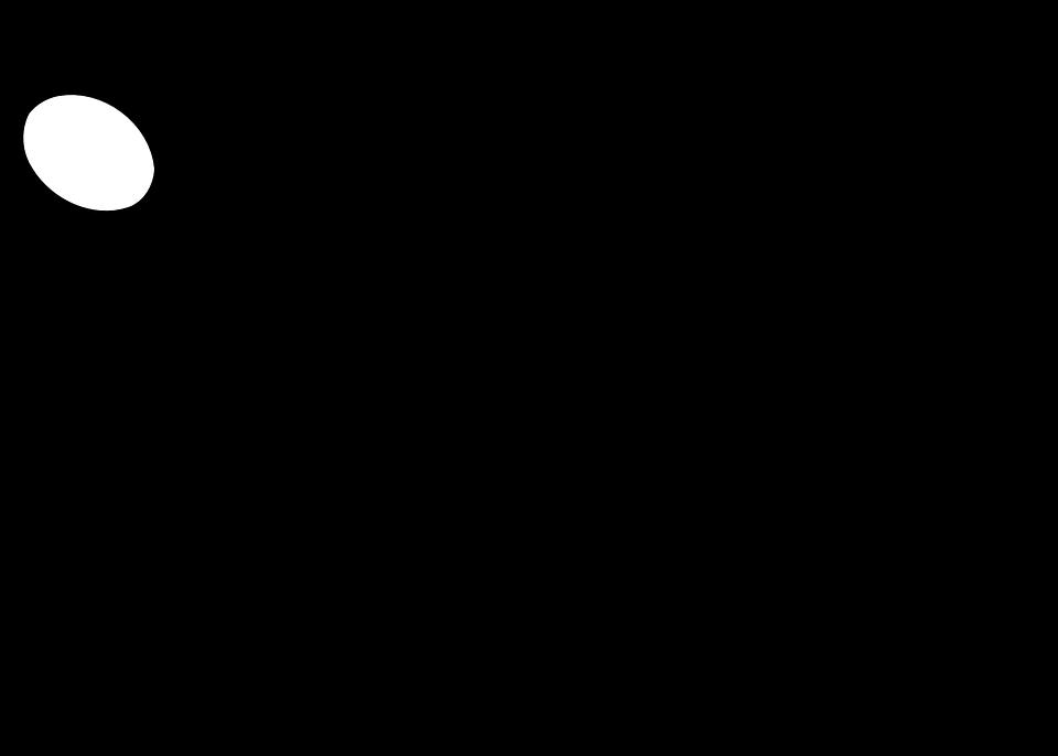 Tennis, Sports, Pictogram, Logo, Olympics, Olympic
