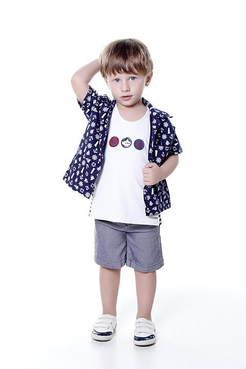 free photo looking child portrait small cute boy young max pixel