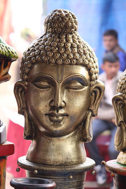 Buddhism, Buddha, God, Peace, Bodhi, Buddhist, Lord