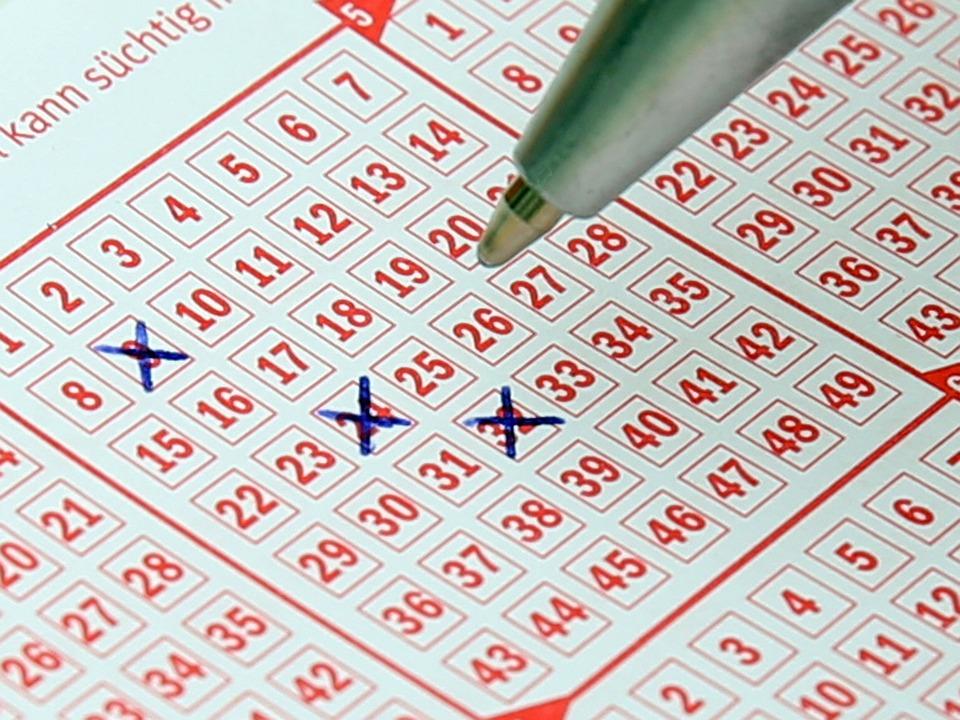 no minimum deposit bingo